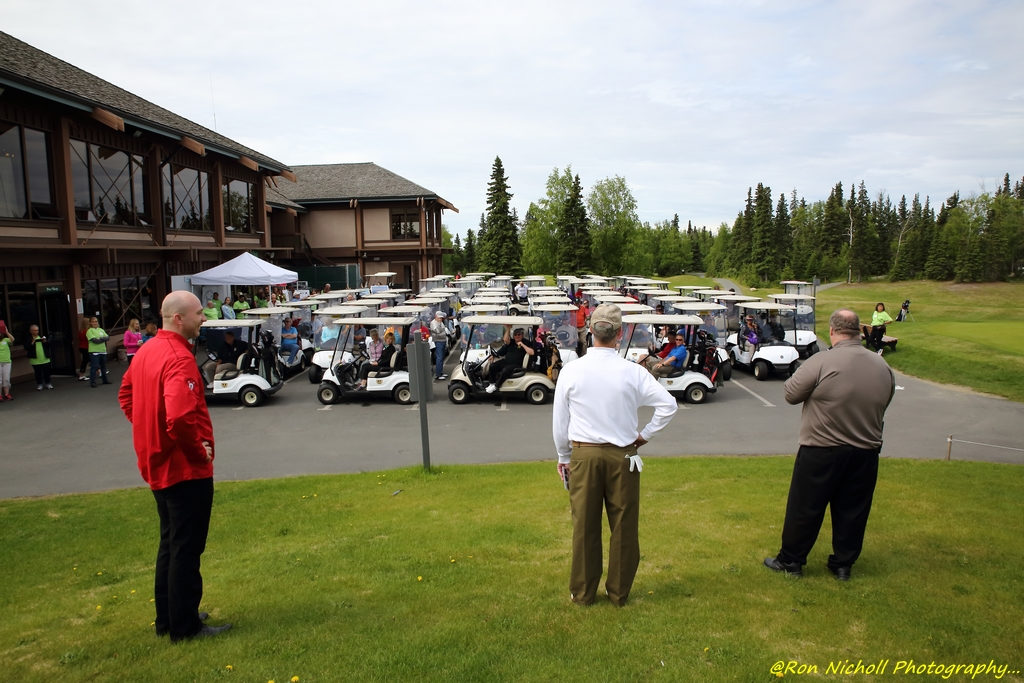 Abp_Seminarian_Golf_Tournament_0012 [1024 x 768 y]