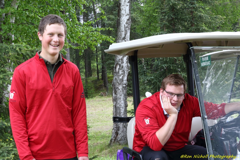 Abp_Seminarian_Golf_Tournament_0108 [1024 x 768 y]