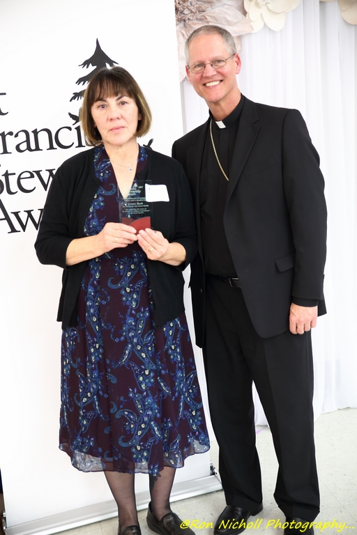 StFrancis_Stewardship_Award_05Oct2017_0144 [1024 x 768 y]