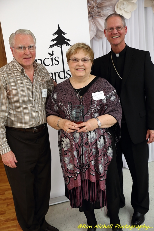 StFrancis_Stewardship_Award_05Oct2017_0153 [1024 x 768 y]