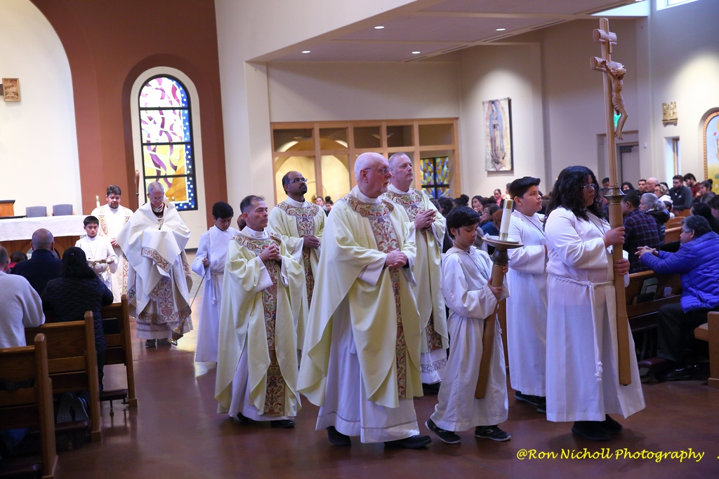 OLGCC_HolyThursday_18Apr2019_0288 [1024x768 y]