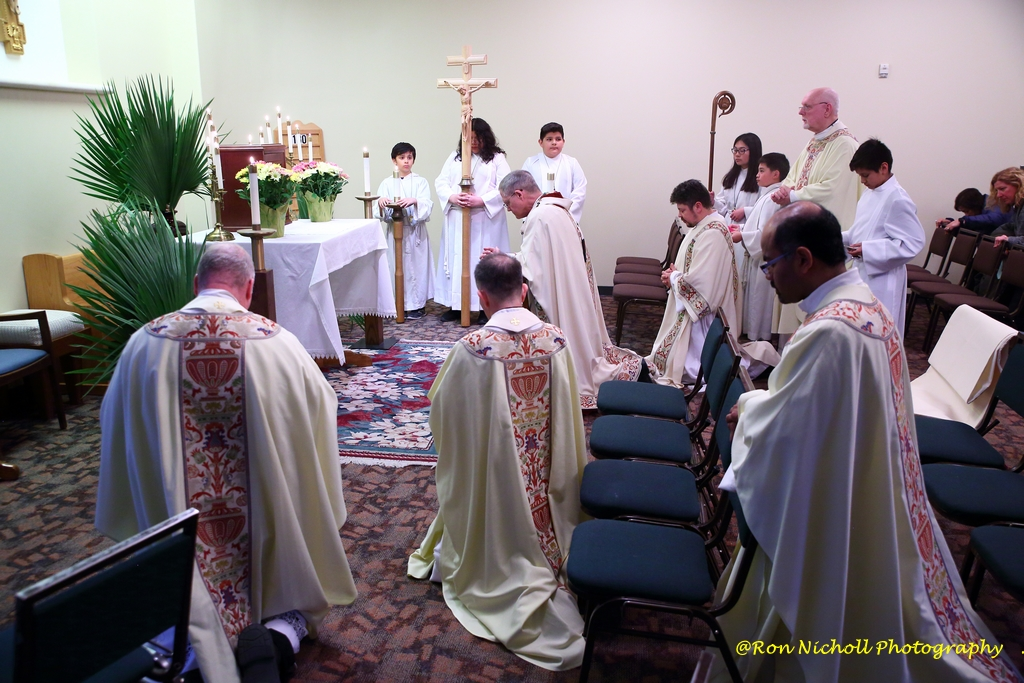 OLGCC_HolyThursday_18Apr2019_0298 [1024x768 y]
